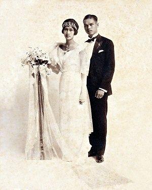 Wedding-picture-of-Angela-Manalang-Gloria-and-Celedonio-P_-Gloria_Courtesy-of-Mi