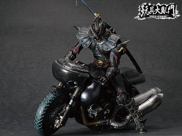 Karas bike .jpg