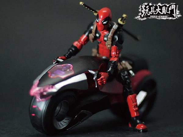 DP bike.jpg