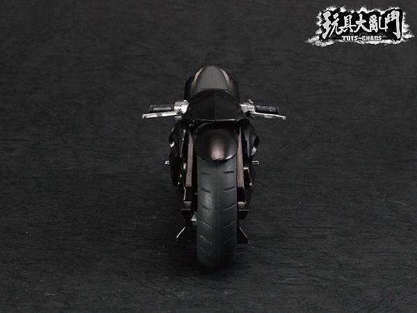 Bike part 3 (1).jpg