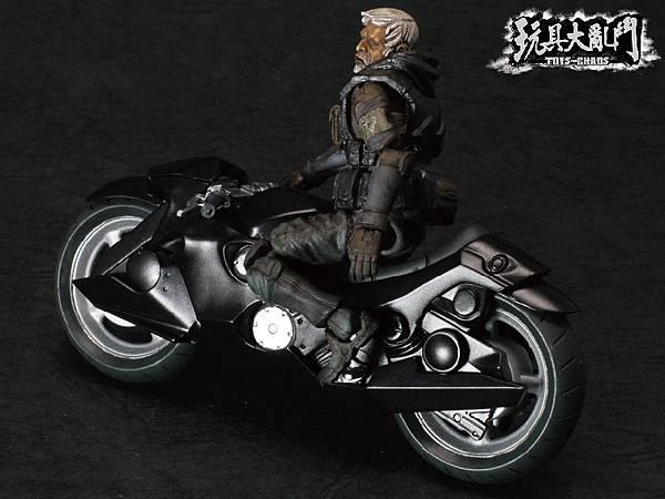 bike part 7.jpg