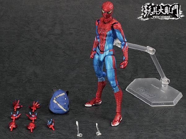 Spider man part 2 .jpg