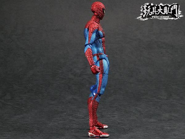 Spider man part 3 (3).jpg