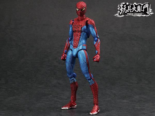 Spider man part 3 (1).jpg