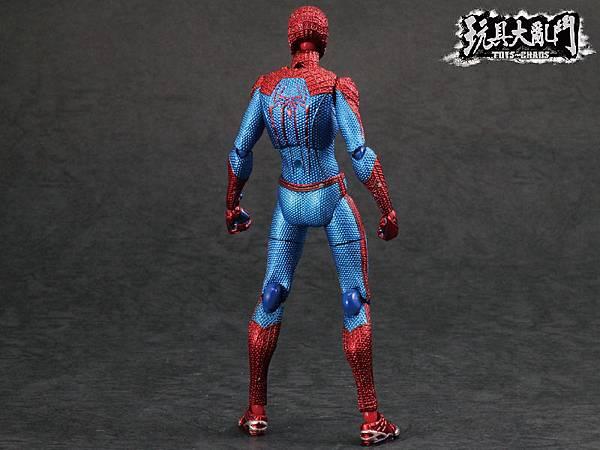 Spider man part 3 (2).jpg