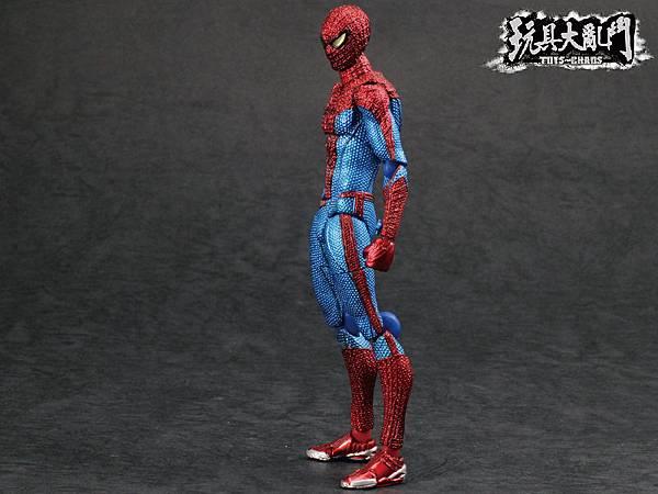 Spider man part 3 (4).jpg
