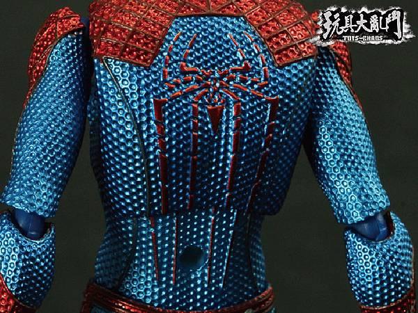 Spider man part 4 (3).jpg