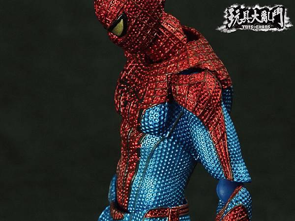 Spider man part 4 (4).jpg