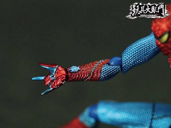 Spider man part 4 (5).jpg