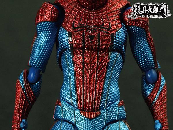 Spider man part 4 (2).jpg
