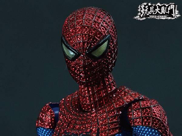 Spider man part 4 (1).jpg