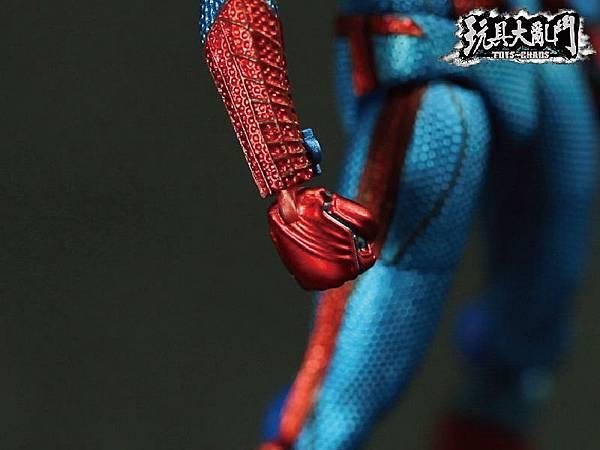 Spider man part 4 (6).jpg