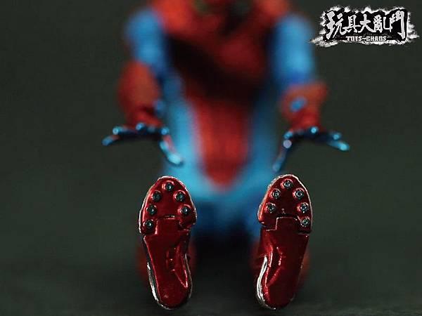 Spider man part 5 (1).jpg
