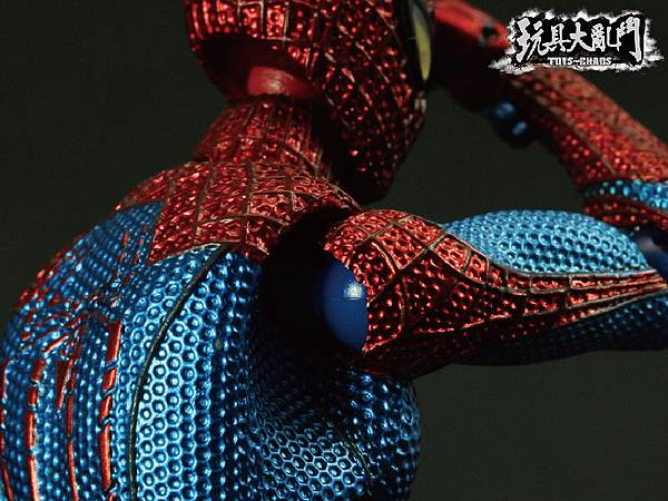 Spiderman part 6 (3).jpg