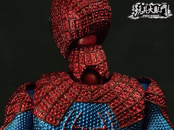 Spiderman part 6 (1).jpg