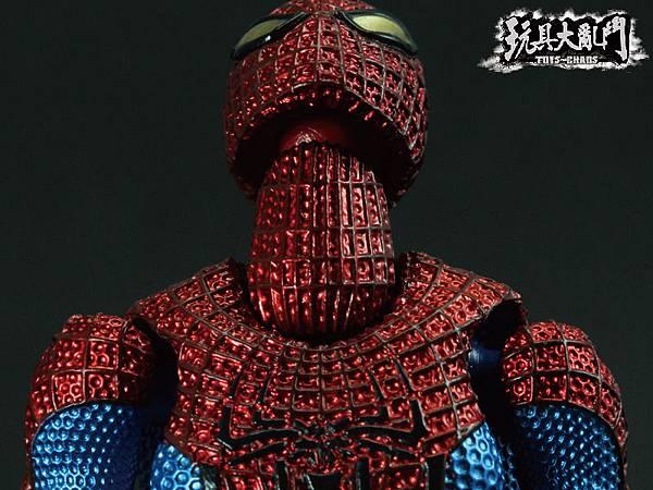 Spiderman part 6 (2).jpg