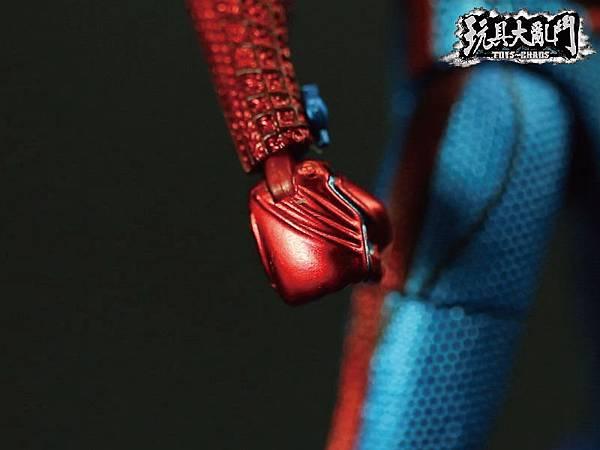 Spiderman part 6 (6).jpg