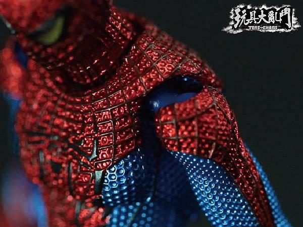 Spiderman part 6 (7).jpg