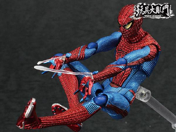 Spider man part 7 (2).jpg
