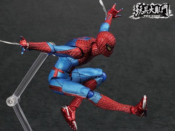 Spider man part 7 (3).jpg