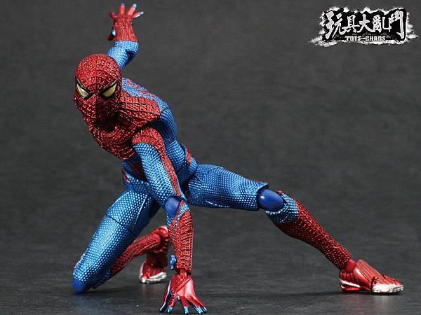Spider man part 7 (1).jpg