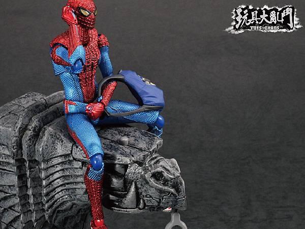 Spiderman part 8.jpg