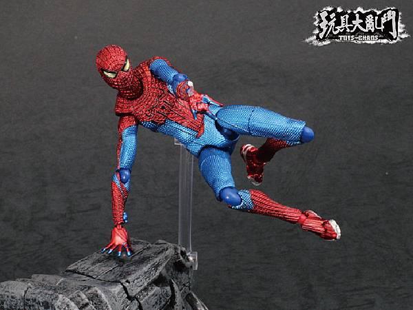 Spider man part 9.jpg