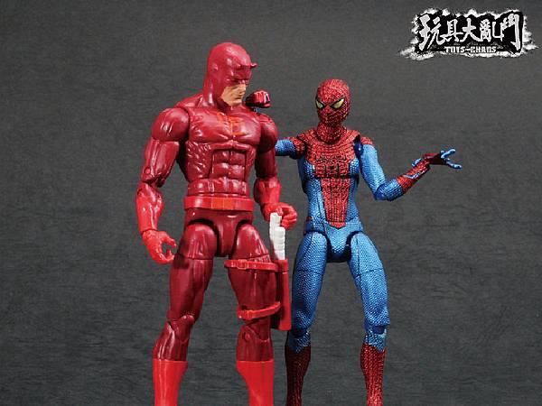 Spiderman part 10.jpg