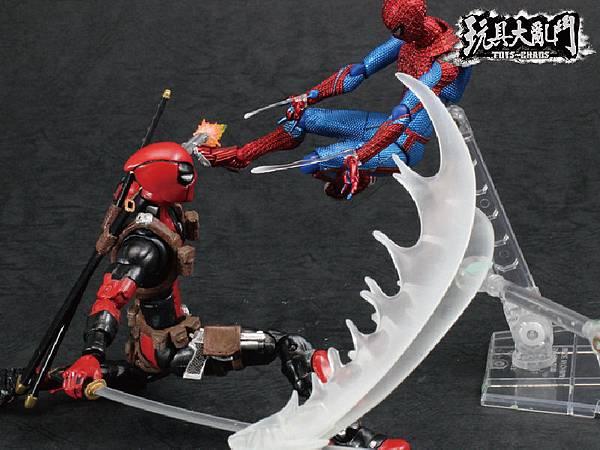 Spiderman part 13.jpg