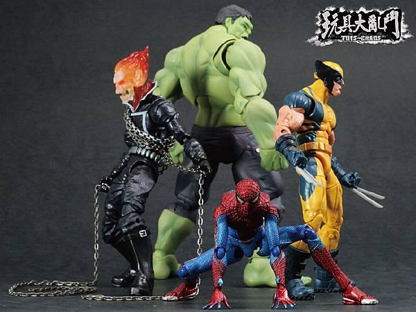 Spiderman part 15.jpg