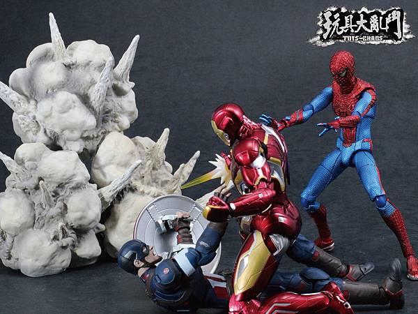 Spiderman part 16.jpg