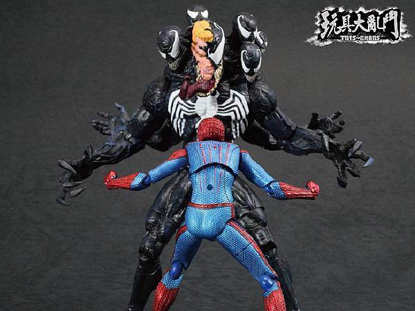 Spiderman part 18.jpg