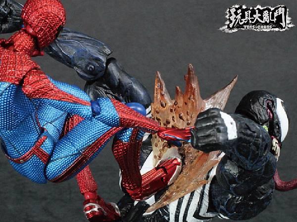 Spiderman part 19.jpg