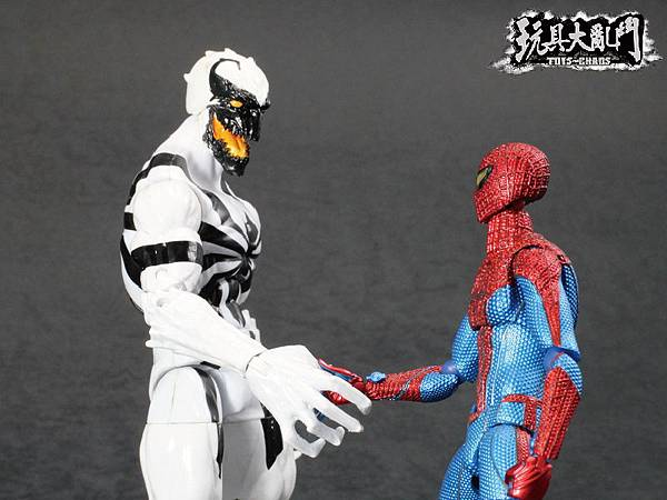Spiderman part 24.jpg