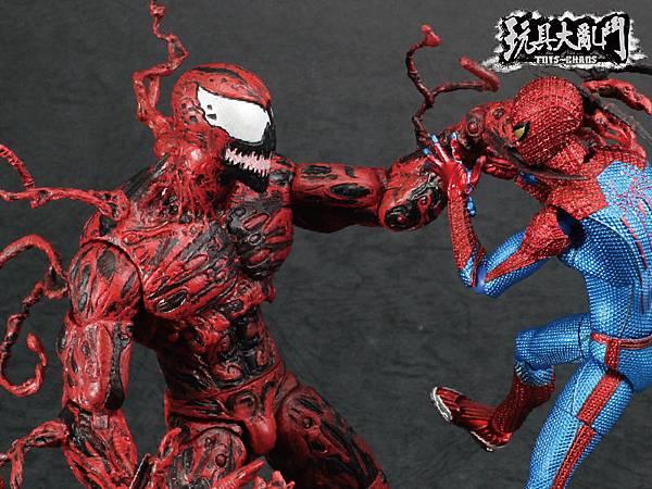 Spiderman part 26.jpg