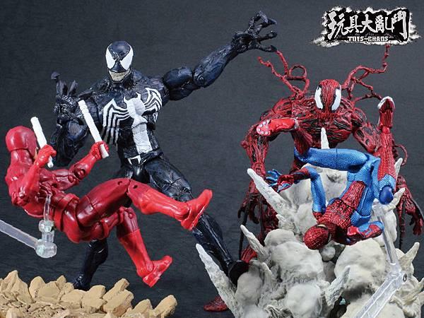 Spiderman part 28.jpg