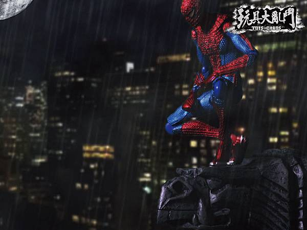 Spiderman back ground-01.jpg
