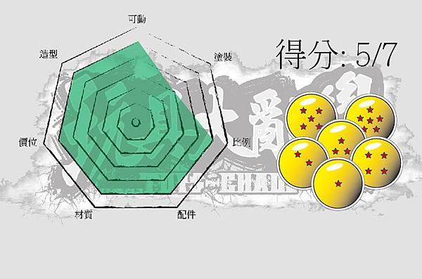 SP Score-01.jpg