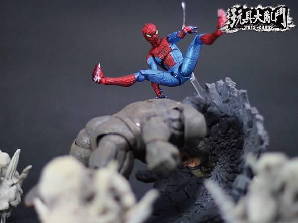 Spiderman part 31.jpg