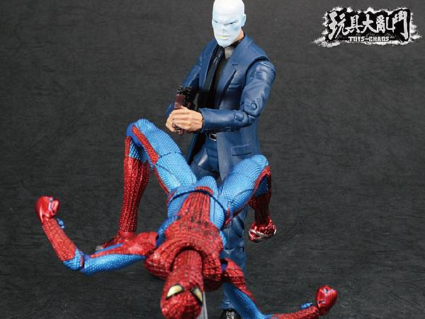 Spiderman part 32.jpg
