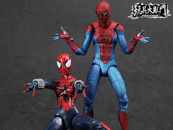 Spiderman part 33.jpg