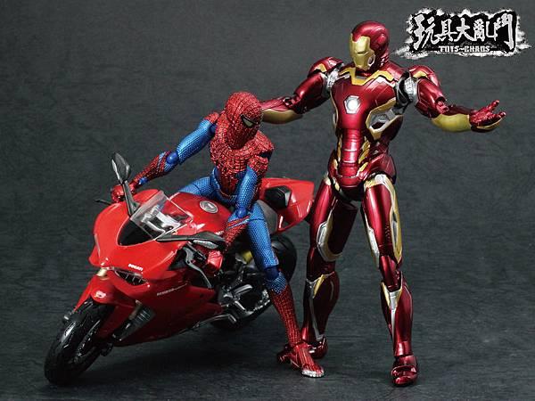 Spiderman part 34 (1).jpg