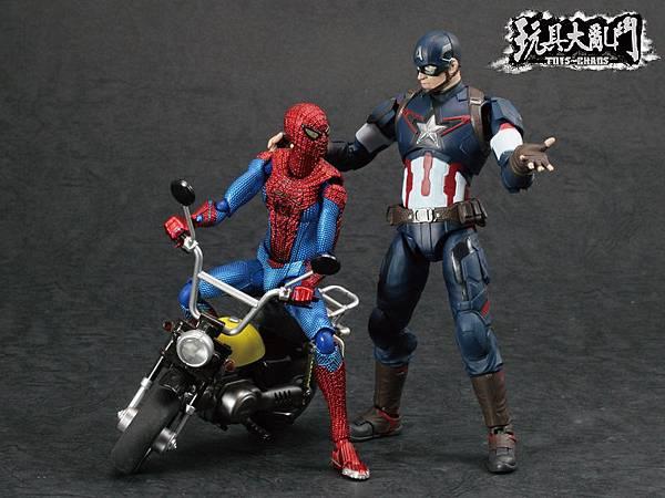 Spiderman part 34 (2).jpg