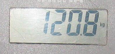 090421A6.JPG