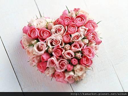 valentines_day-209408