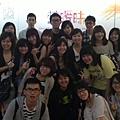 20110521003.JPG