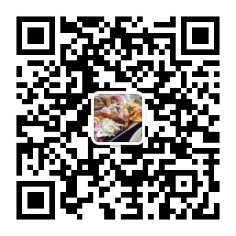 qrcode_for_gh_5124500fc183_344.jpg