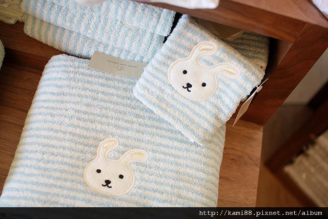 20120429双星毛巾精品館4
