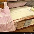 20120429双星毛巾精品館9