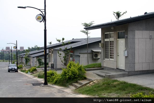 神木社區 (3)